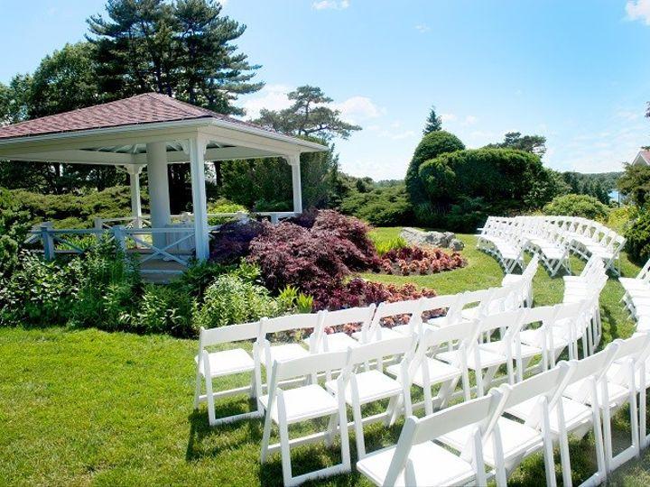 Tmx 1513876802427 5 New Castle, NH wedding venue
