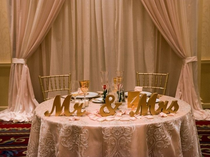Tmx 1513876815556 7 New Castle, NH wedding venue