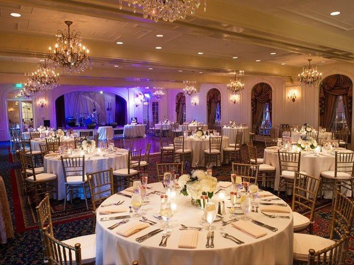 Tmx 1513876847666 12 New Castle, NH wedding venue
