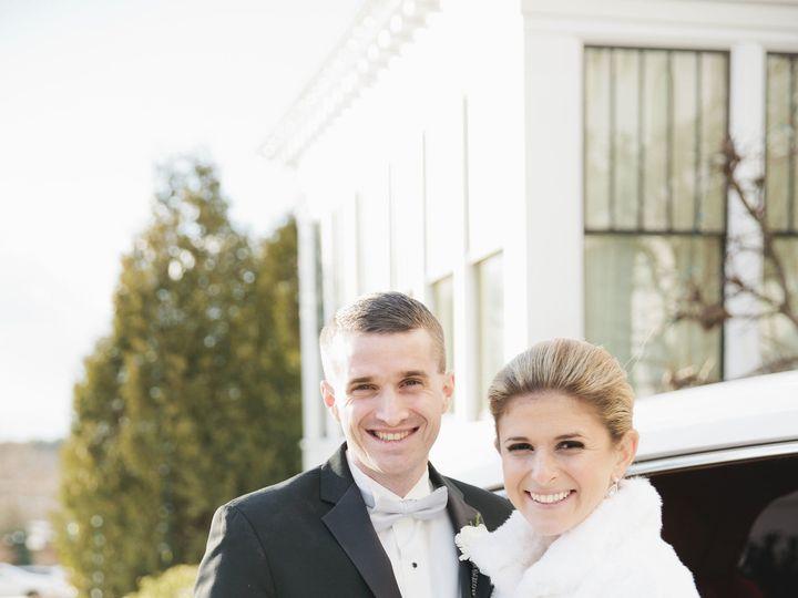 Tmx 1519915480 3bf85662e0b7d4b1 1519915478 09390d22a61b072c 1519915477668 4 Wentworth By The S New Castle, NH wedding venue