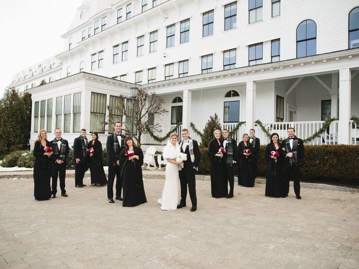 Tmx 1519915529 B80f1cbd75bd4246 1519915527 F3708523018bfdb2 1519915526292 7 Wentworth By The S New Castle, NH wedding venue