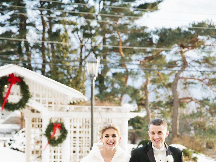 Tmx 1519915569 4a986c8c73e9bd91 1519915567 C0cdde37d6b197b0 1519915566515 8 Wentworth By The S New Castle, NH wedding venue