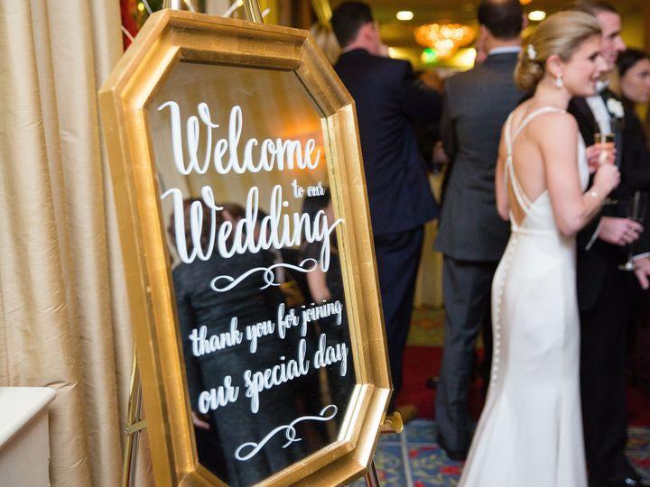 Tmx 1519915590 E80761cb5c826321 1519915588 54c23b861b798c9f 1519915587124 11 Wentworth By The  New Castle, NH wedding venue