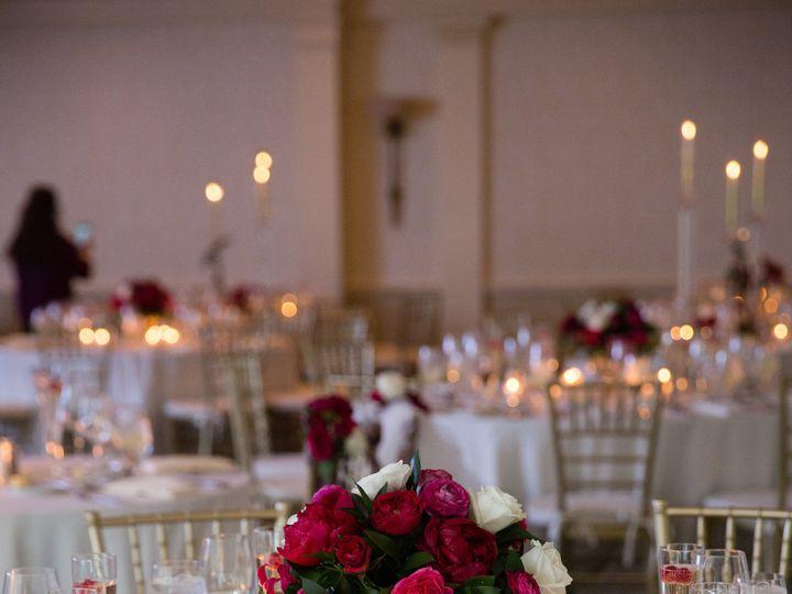 Tmx 1519915600 C1e5d9c1fd7fcd34 1519915598 74b859567f78bbb0 1519915597527 12 Wentworth By The  New Castle, NH wedding venue