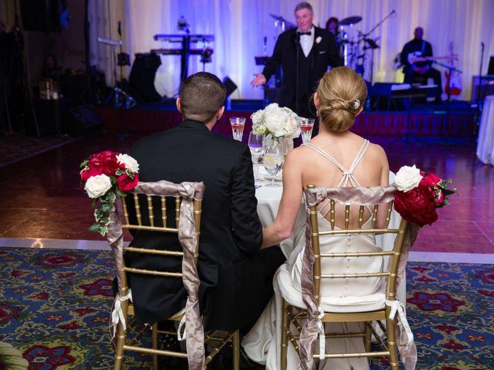 Tmx 1519915609 0970256bdc83eed2 1519915607 3d87176ba7b67423 1519915606797 14 Wentworth By The  New Castle, NH wedding venue