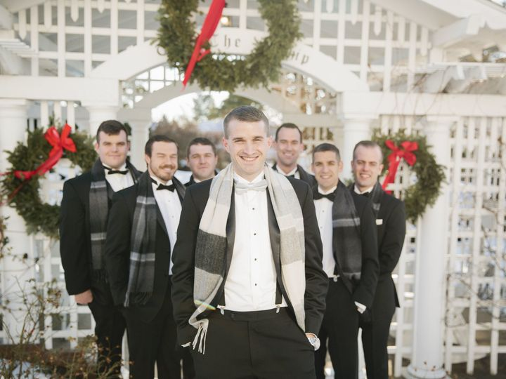 Tmx 1519915616 4ea7aa952e789af4 1519915613 Cac6e83999e6594b 1519915613036 15 Wentworth By The  New Castle, NH wedding venue