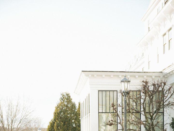 Tmx 1519915624 Af18c1e90d985adc 1519915622 1cb6d300a5261de6 1519915621388 16 Wentworth By The  New Castle, NH wedding venue