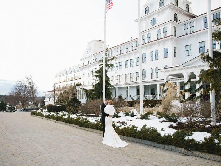 Tmx 1519916687 A1c7555864bc36c4 1519916684 C9e0a57eab8da860 1519916683580 2 Wentworth By The S New Castle, NH wedding venue