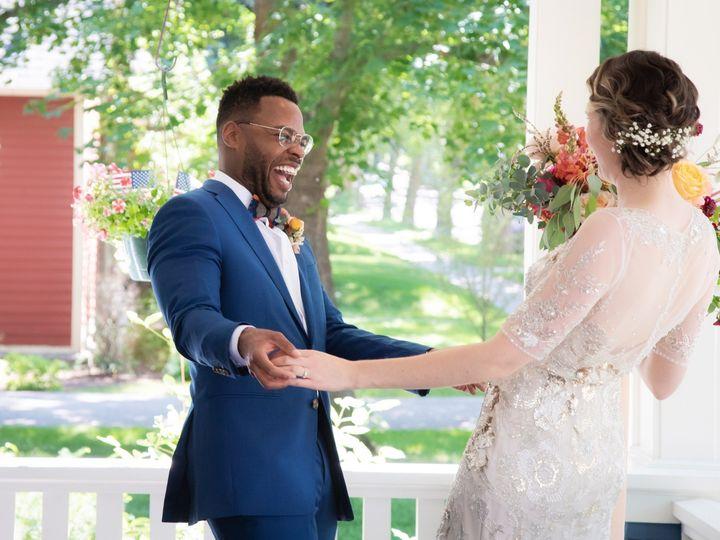 Tmx 405a1073 51 666717 1572972990 Bozeman wedding photography