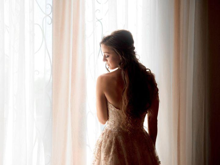 Tmx 405a1957 51 666717 1568681067 Bozeman wedding photography