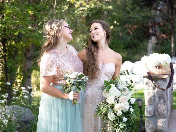 Tmx 405a1965 51 666717 1568681068 Bozeman wedding photography
