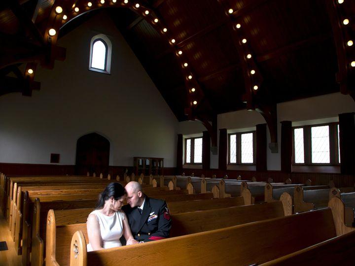 Tmx 405a2018 Edit 51 666717 Bozeman wedding photography
