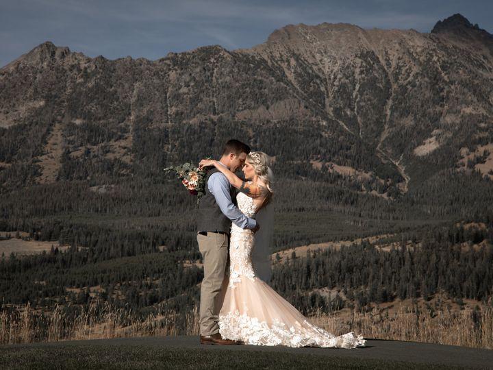 Tmx 405a2053 51 666717 Bozeman wedding photography