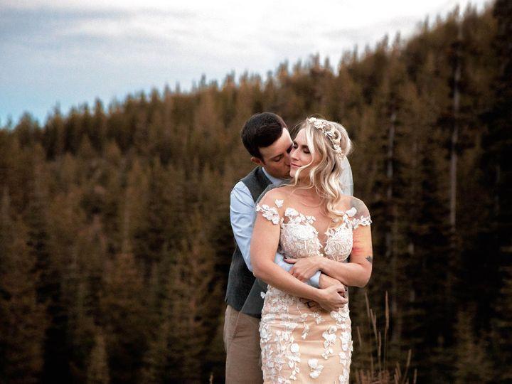 Tmx 405a2352 Editsnall 51 666717 V2 Bozeman wedding photography