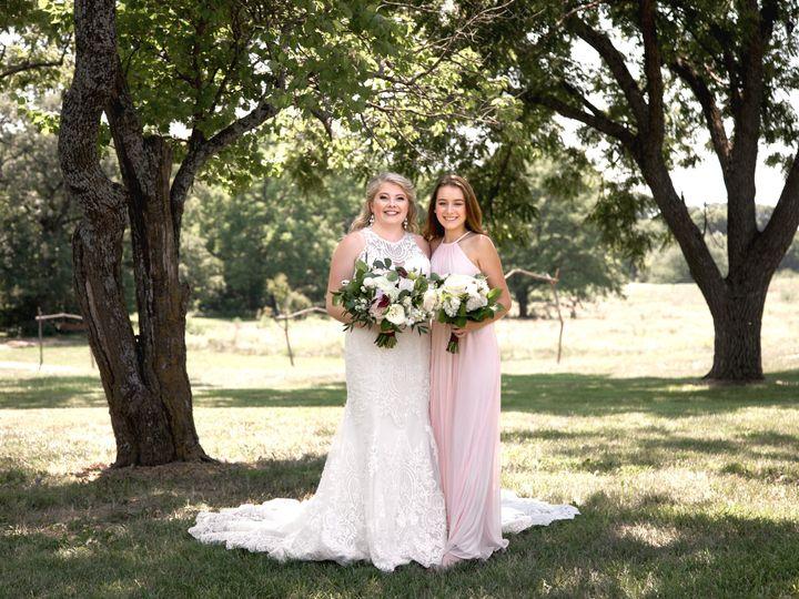 Tmx 405a2422 Edit 51 666717 Bozeman wedding photography