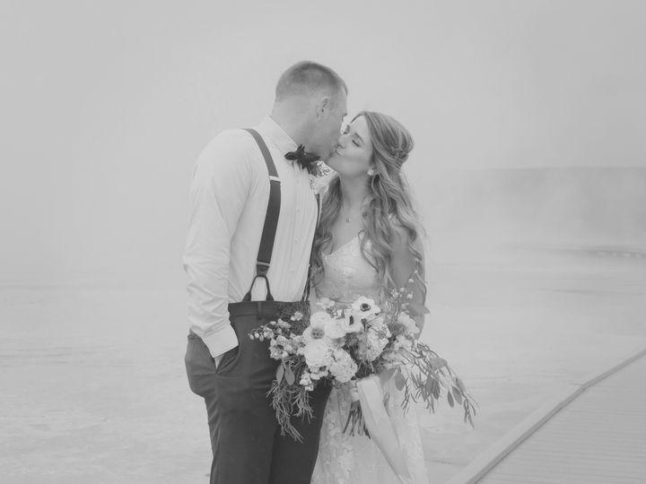 Tmx 405a2709bnw 51 666717 1572975478 Bozeman wedding photography