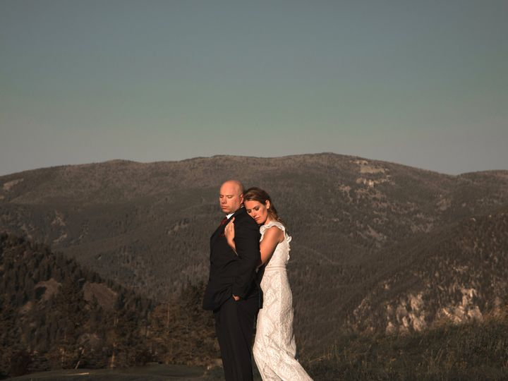Tmx 405a3061 Edit 51 666717 Bozeman wedding photography