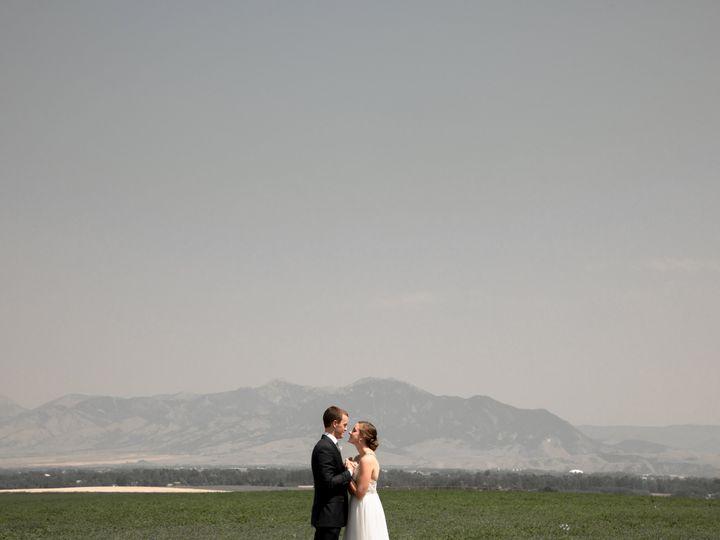 Tmx 405a3901 51 666717 Bozeman wedding photography