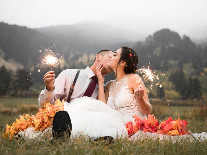 Tmx 405a4382 51 666717 Bozeman wedding photography