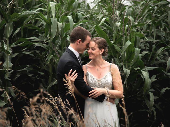 Tmx 405a5246 51 666717 Bozeman wedding photography