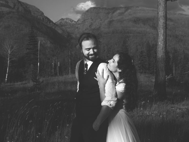 Tmx 405a5441bnw 51 666717 1572971918 Bozeman wedding photography