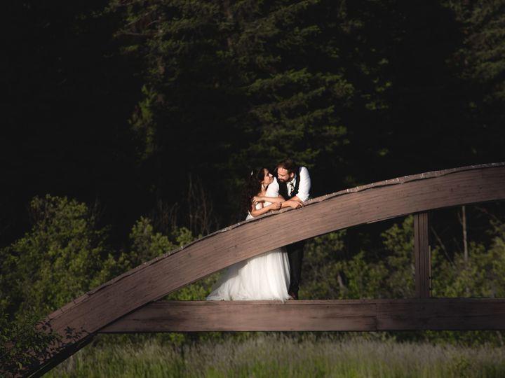 Tmx 405a5548 2 51 666717 1572972092 Bozeman wedding photography