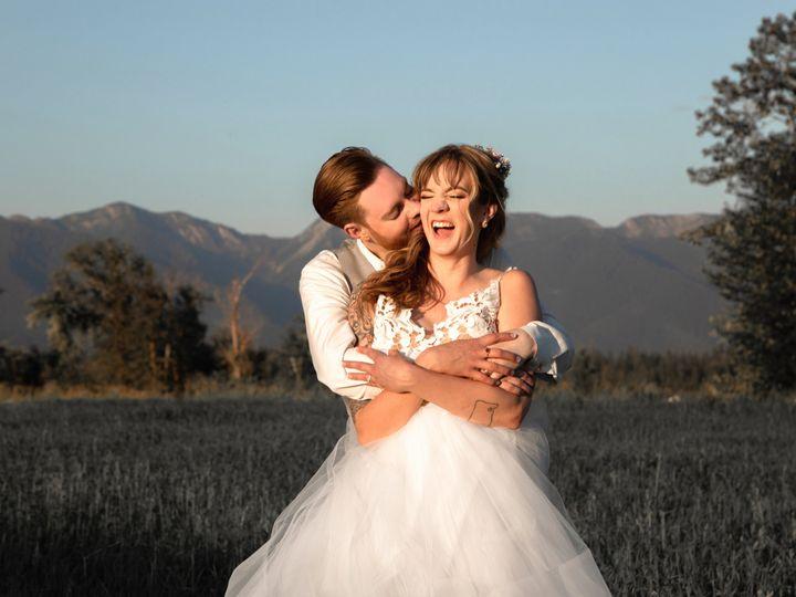 Tmx 405a5967 Edit 2 51 666717 V1 Bozeman wedding photography