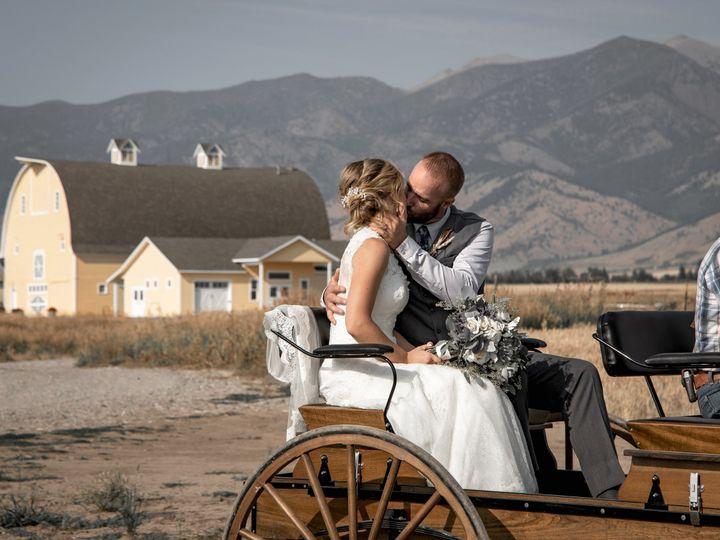 Tmx 405a6882 51 666717 Bozeman wedding photography