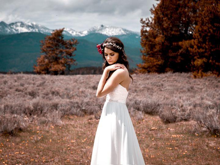 Tmx 405a7649small 51 666717 Bozeman wedding photography