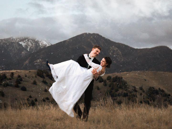 Tmx 405a8110 Edit 51 666717 Bozeman wedding photography