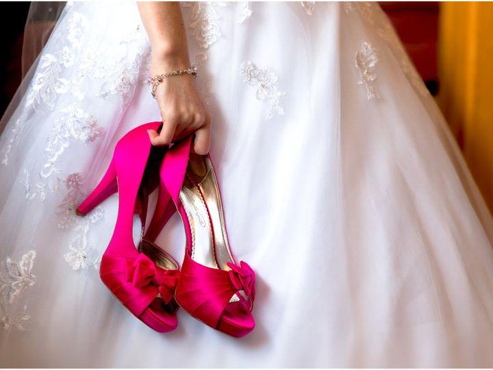 Tmx 405a8320 Edit 51 666717 Bozeman wedding photography