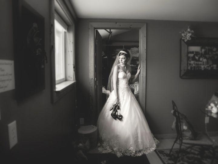 Tmx 405a8325 Edit 51 666717 Bozeman wedding photography