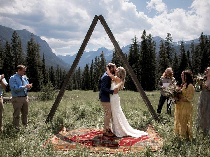 Tmx 405a8371 Edit 51 666717 Bozeman wedding photography