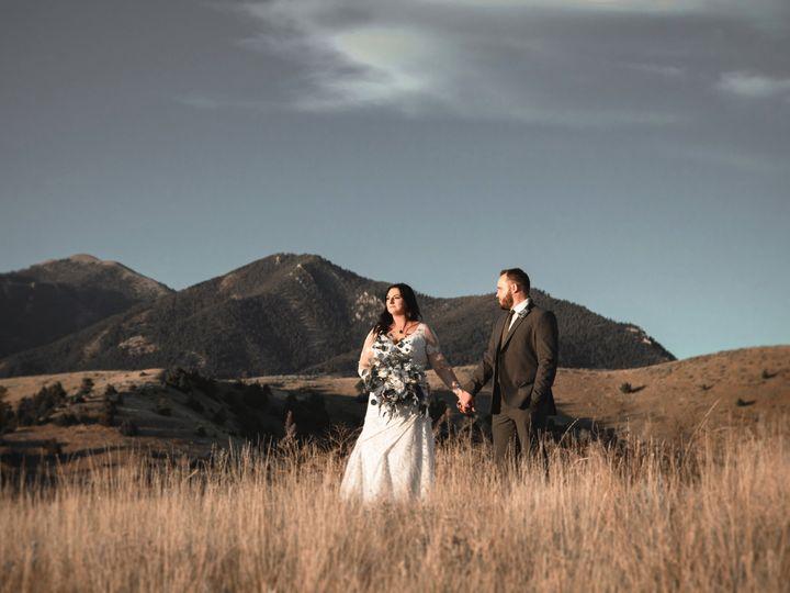 Tmx 405a9169 2 51 666717 Bozeman wedding photography