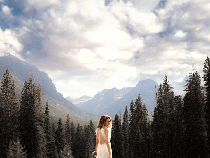 Tmx 749aa9fb 2020 4751 9074 F431d46a1c68 51 666717 Bozeman wedding photography