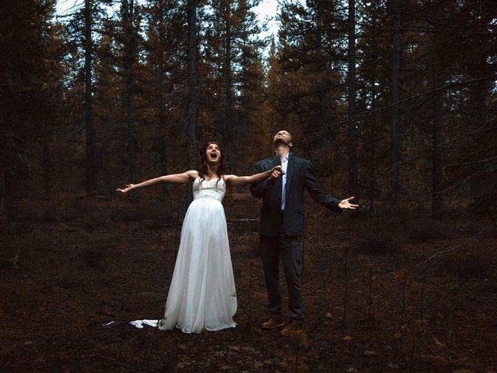Tmx Aaronannarain 51 666717 Bozeman wedding photography