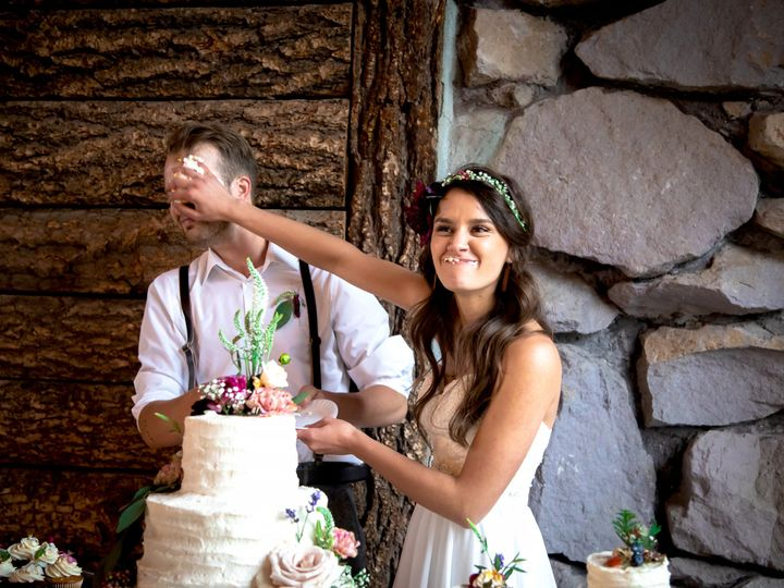 Tmx Annaaaron1 356 51 666717 Bozeman wedding photography