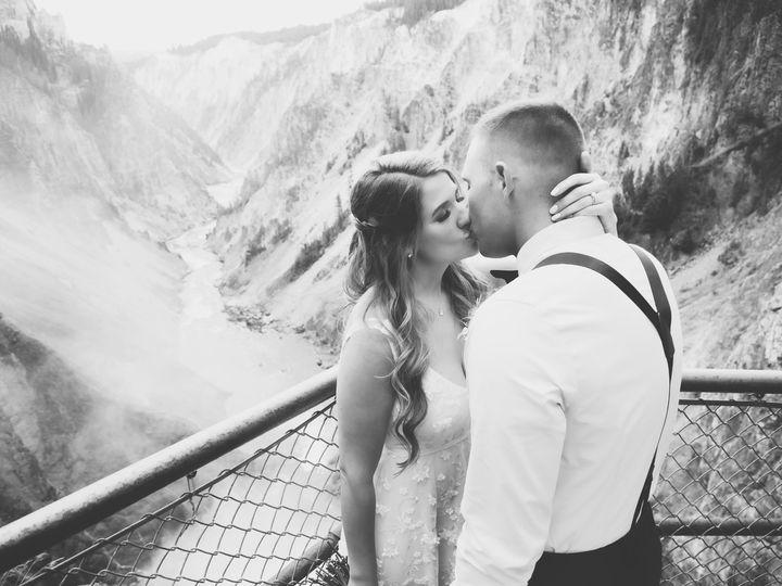 Tmx B0e51028 501f 4c2f B949 3377a865759c 51 666717 1568681180 Bozeman wedding photography