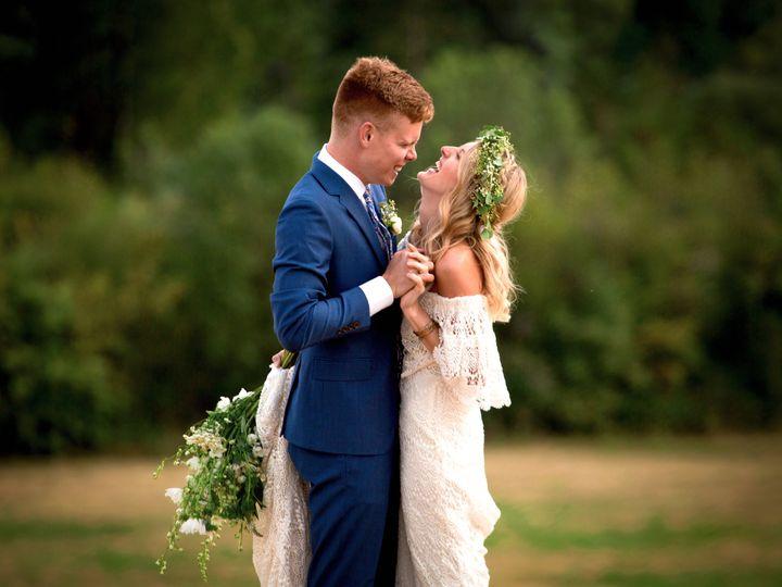 Tmx Be8a3597 Edit 51 666717 Bozeman wedding photography