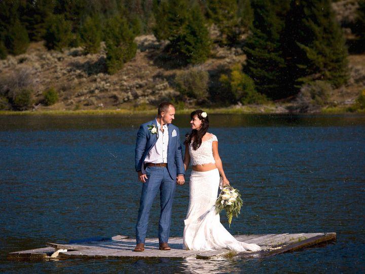 Tmx Be8a5213 Edit 51 666717 Bozeman wedding photography