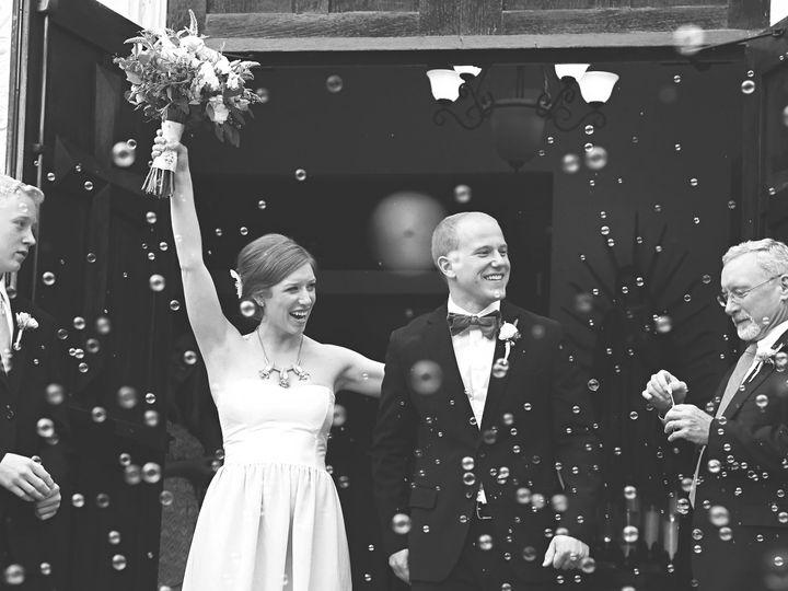 Tmx Be8a7302 51 666717 Bozeman wedding photography