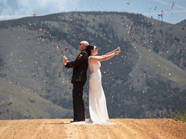 Tmx Be8a9911 Edit 51 666717 Bozeman wedding photography