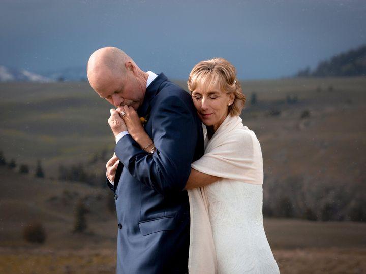 Tmx Cathydave 186 51 666717 Bozeman wedding photography