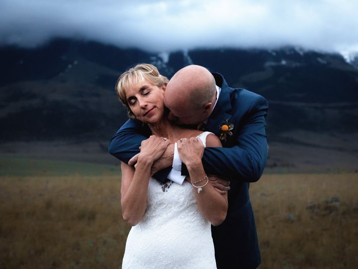 Tmx Cathydavesmall 51 666717 Bozeman wedding photography