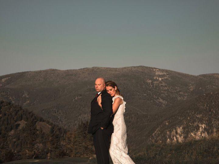 Tmx Image 51 666717 1572972137 Bozeman wedding photography