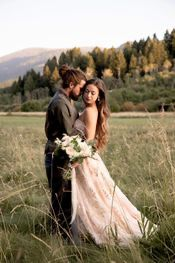 Tmx Image 51 666717 158717011973829 Bozeman wedding photography