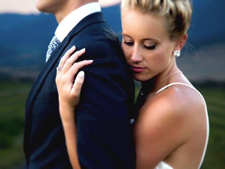 Tmx Rmb8 51 666717 V1 Bozeman wedding photography