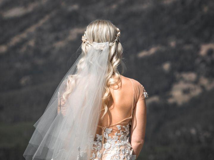 Tmx Stephaniejonathan277 51 666717 Bozeman wedding photography