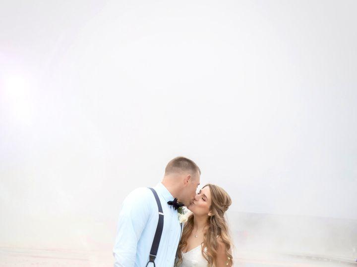 Tmx Yellowstone1 51 666717 1568681180 Bozeman wedding photography