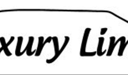 Luxury Limos 1